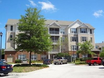 13364 Beach Blvd UNIT 425, Jacksonville, FL 32224 - #: 933924