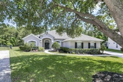 7745 Burnt Oak Trl, Jacksonville, FL 32256 - #: 933937