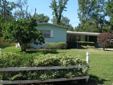 6580 Albicore Rd, Jacksonville, FL 32244 - #: 933938