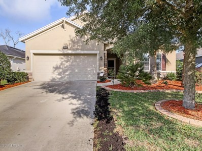 2568 Creekfront Dr, Green Cove Springs, FL 32043 - #: 933943