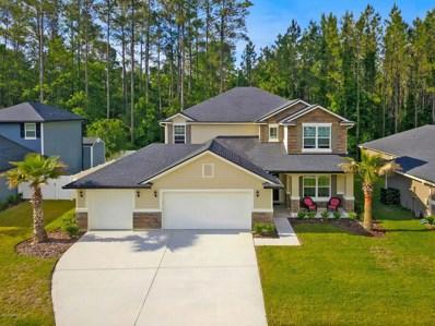 79801 Plummers Creek Dr, Yulee, FL 32097 - #: 933945