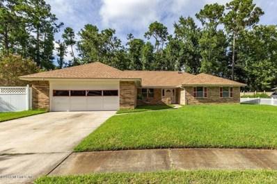 2563 Stonebridge Dr, Jacksonville, FL 32223 - MLS#: 933956