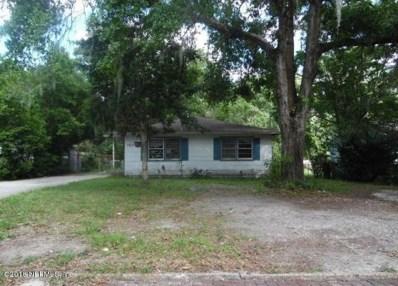 1617 Cleveland Ave, Palatka, FL 32177 - #: 933957