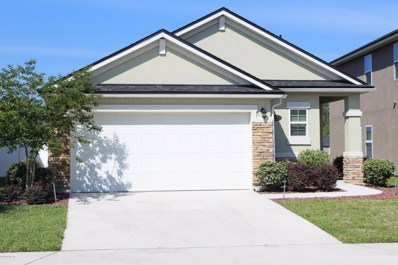 922 Glendale Ln, Orange Park, FL 32065 - #: 933961