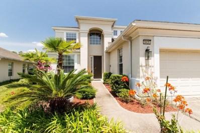 8435 Highgate Dr, Jacksonville, FL 32216 - MLS#: 933970