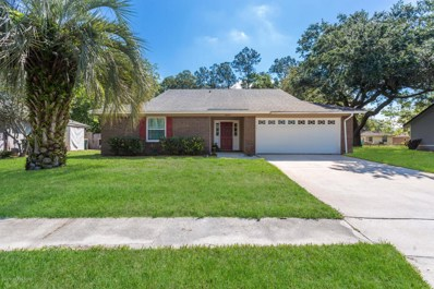 11003 Percheron Dr, Jacksonville, FL 32257 - MLS#: 933971