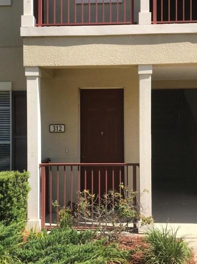 625 Oakleaf Plantation Pkwy UNIT 312, Orange Park, FL 32065 - #: 933988