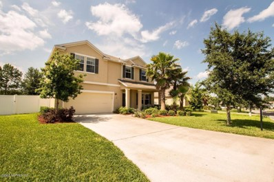 2319 Creekfront Dr, Green Cove Springs, FL 32043 - #: 933994