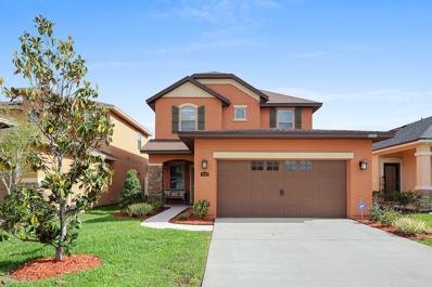 4093 Grayfield Ln, Orange Park, FL 32065 - MLS#: 934003