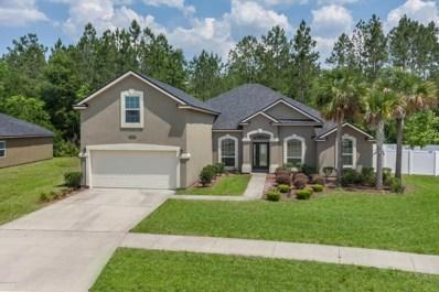 4599 Sherman Hills Pkwy, Jacksonville, FL 32221 - #: 934007