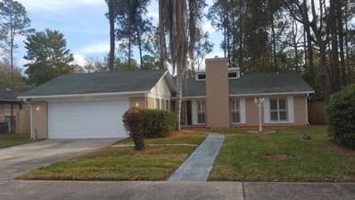3454 S Maiden Voyage Cir, Jacksonville, FL 32257 - MLS#: 934011