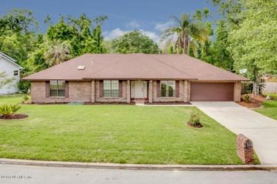 4155 Dunraven Ln, Jacksonville, FL 32223 - #: 934012