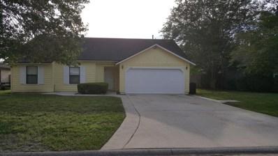7744 Andes Dr, Jacksonville, FL 32244 - #: 934014