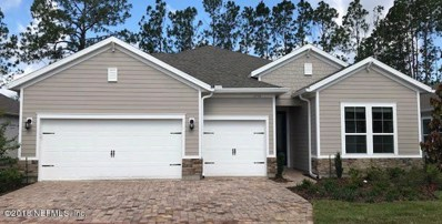 10708 Michael Edward Ct, Jacksonville, FL 32257 - MLS#: 934020