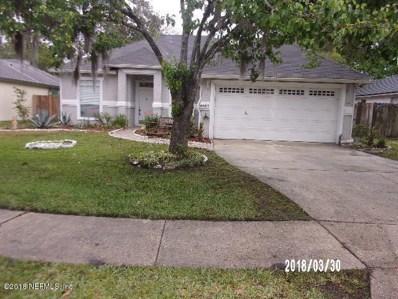 9587 Broken Oak Blvd, Jacksonville, FL 32257 - #: 934021