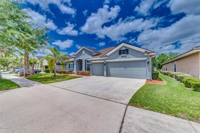 6307 Forest Stump Ln, Jacksonville, FL 32258 - #: 934027