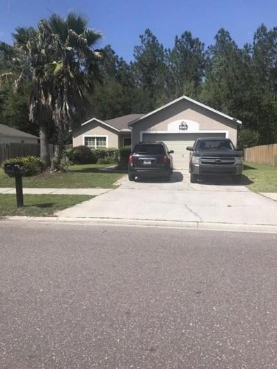 3216 Carlotta Rd, Middleburg, FL 32068 - #: 934030