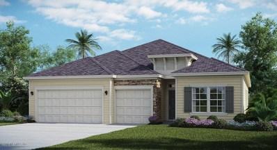 7113 Swan Falls Ct, Jacksonville, FL 32222 - #: 934038