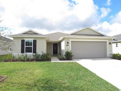 7400 Steventon Way, Jacksonville, FL 32244 - #: 934043