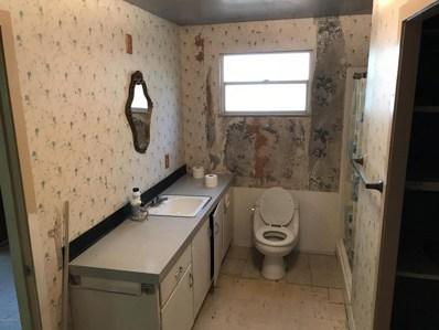 227 Long Lake Rd, Hawthorne, FL 32640 - MLS#: 934045