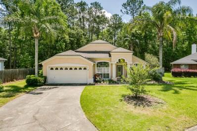 5150 Derby Forest Dr N, Jacksonville, FL 32258 - #: 934046