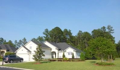 900 Alameda Ln, Jacksonville, FL 32259 - #: 934048