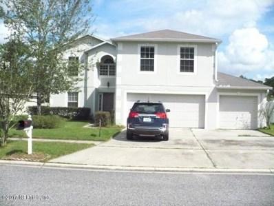 4119 Half Moon Cir, Middleburg, FL 32068 - #: 934051