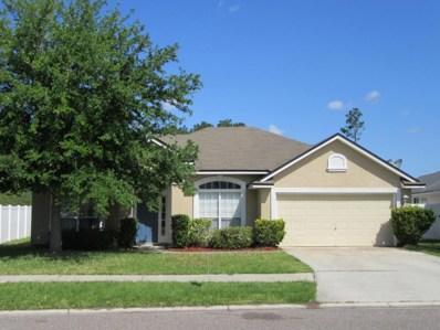 9225 Prosperity Lake Dr, Jacksonville, FL 32244 - #: 934056