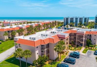 4250 A1A UNIT H36, St Augustine, FL 32080 - MLS#: 934064