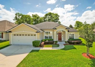 12528 Arrowleaf Ln, Jacksonville, FL 32225 - #: 934076