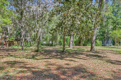 1012 Fruit Cove Rd, Fruit Cove, FL 32259 - #: 934078
