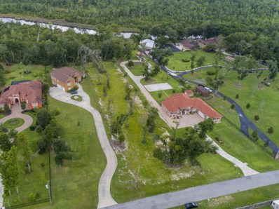 Yulee, FL home for sale located at  0 Meadowfield Bluffs Rd, Yulee, FL 32097