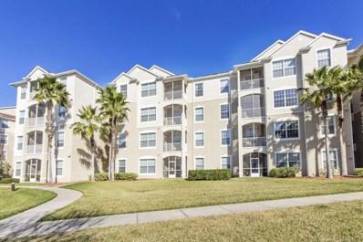7801 Point Meadows Dr UNIT 8404, Jacksonville, FL 32256 - MLS#: 934087