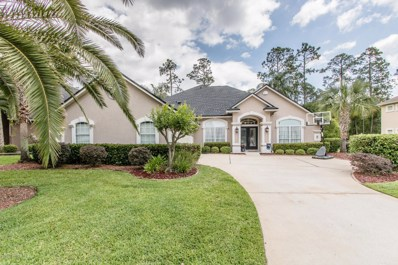 2304 Spring Hill Ct, Orange Park, FL 32003 - #: 934091