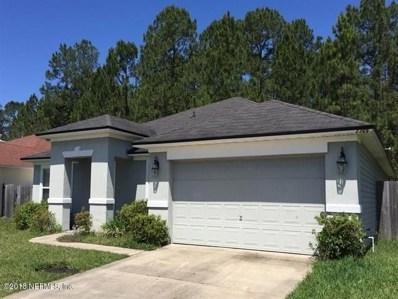 2369 Rusty Lakes Ln, Jacksonville, FL 32221 - #: 934099