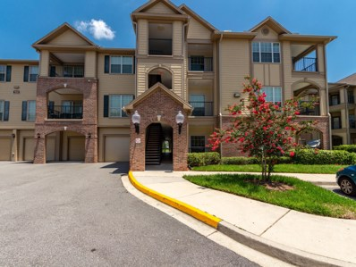 7800 Point Meadows Dr UNIT 931, Jacksonville, FL 32256 - #: 934101