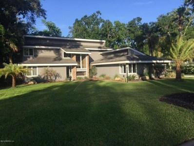 6336 Wood Valley Rd, Jacksonville, FL 32217 - MLS#: 934102