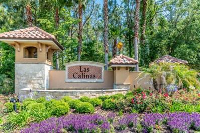 387 Los Alamos St, St Augustine, FL 32095 - #: 934103