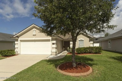 309 Casa Sevilla Ave, St Augustine, FL 32092 - #: 934117