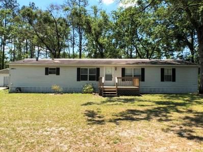3965 Old Jennings Rd, Middleburg, FL 32068 - #: 934124