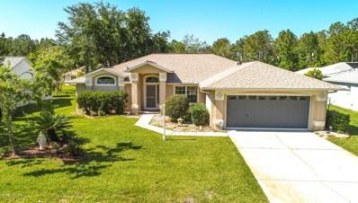 9 Wilson Pl, Palm Coast, FL 32126 - MLS#: 934127