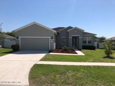 1513 Summit Oaks Dr W, Jacksonville, FL 32221 - #: 934129