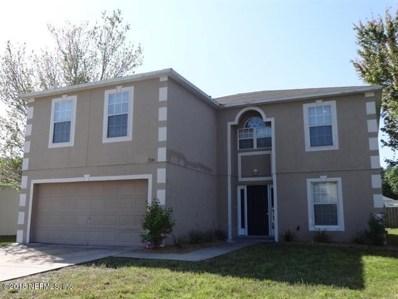 5514 Ortega Park Blvd, Jacksonville, FL 32244 - #: 934137