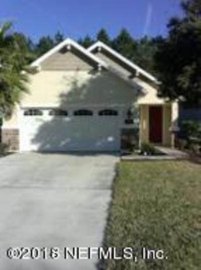 700 Briar View Dr, Orange Park, FL 32065 - #: 934160