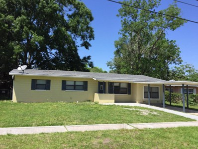7507 Canaveral Rd, Jacksonville, FL 32210 - #: 934169