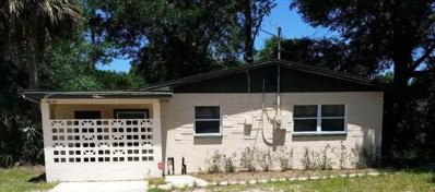 10147 Bradley Rd, Jacksonville, FL 32246 - MLS#: 934179