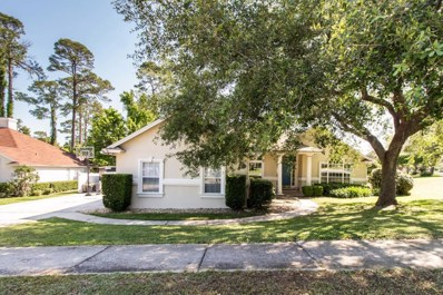 5995 Covered Creek Ln, Jacksonville, FL 32277 - MLS#: 934180