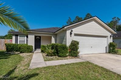 5723 Birds Nest Ln, Jacksonville, FL 32222 - #: 934204