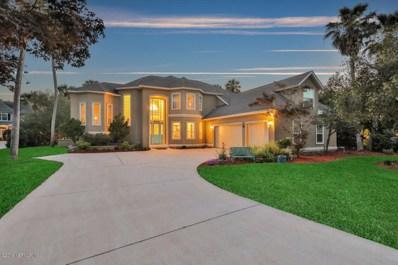 213 Isle Way Ln, Ponte Vedra Beach, FL 32082 - MLS#: 934205