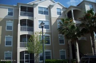 7801 Point Meadows Dr UNIT 3104, Jacksonville, FL 32256 - #: 934206